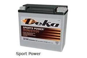 1299419522_1275929708_sport_powerm