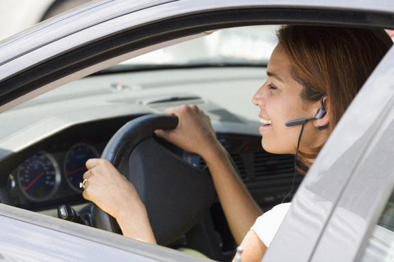 Как избрать автомобиль: советы водительницам