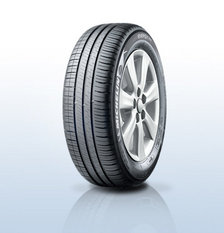 Michelin Energy XM2