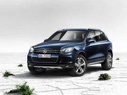 Прибыльные предложения на покупку автомобилей в апреле 2012