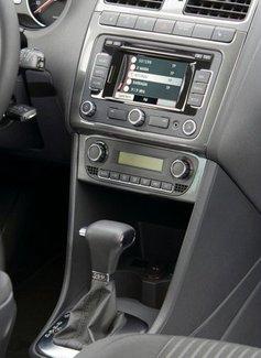 Тест-драйв Фольксваген Polo Sedan и Хэндэ Solaris: ограниченный бюджет