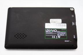 Lexand STR-5350 HD+