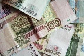 Русские автолюбители богаче, чем кажется