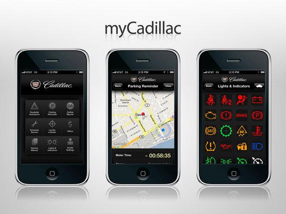 Новые iPhone и авто айфон 5
