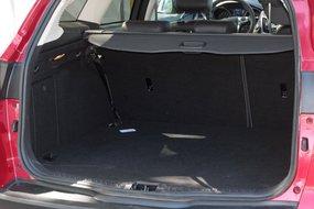Багажник Форд Фокус Wagon