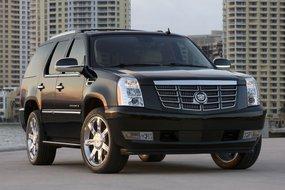 Новый Range Rover 2013: кратко о принципиальном