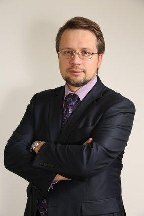 Александр Колошенко, Тойота Банк