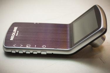 Neoline Mobile-i N7