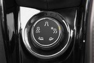 Peugeot 2008: селектор системы Grip Control