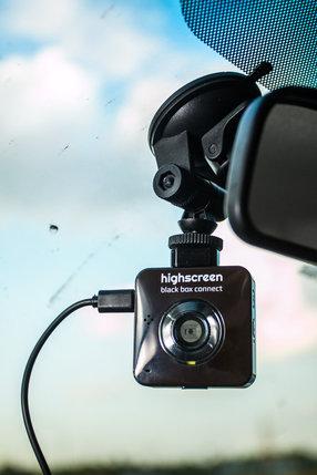 Highscreen Black Box Connect