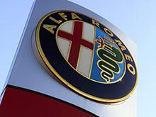 В 2013 году Alfa Romeo выпустит универсал Giulietta