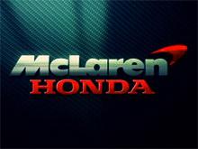 McLaren создаст дорожный автомобиль совместно с Honda