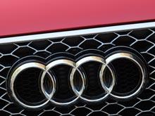 Audi A4 следующего поколения получит три гибридных двигателя