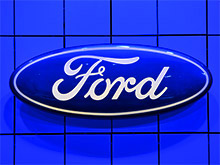 Ford за пятилетку представит в Европе 25 новых моделей