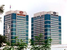 Неисправный стоп-сигнал снова стал причиной отзыва Hyundai и Kia