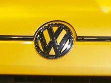 Volkswagen возрождает дизельные моторы V10