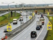Эксперты оценили средний возраст автомобилей, ездящих по России: отечественным почти 15 лет