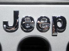 Компактный кроссовер Jeep впервые засняли на тестах - он делит платформу с Fiat