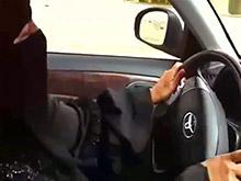 Советницы саудовского короля просят его разрешить женщинам сесть за руль