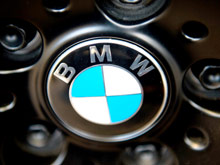 BMW назвала цену кабриолета  4-Series