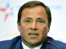"Уходящий в ""космос"" глава ВАЗа объявил, что качество Lada сравнялось с Nissan"