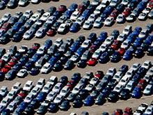 Рост продаж автомобилей в ЕС в сентябре стал максимальным более чем за два года