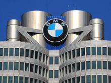 BMW уже раздумывает над i5