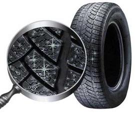 15-дюймовые летние шины