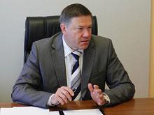 """Вологодский губернатор не отрешается от покупки пятиметровых джипов: ситуация с автопарком тоже """"критичная"""""""