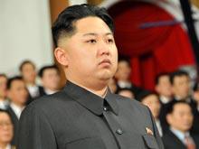 Японский лазутчик, работавший поваром у Ким Чен Ирина, поведал, как Ким Чен Ын ребенком водил Мерседес
