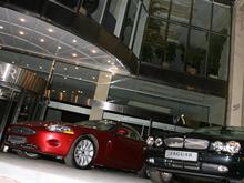 Машины в Рф дорожают на фоне ослабления рубля:  с начала года новые авто прибавили в стоимости 2-5%