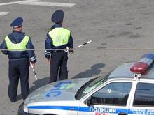 Застенчивым водителям написали аннотацию, как ставить на место обнаглевшего инспектора ДПС