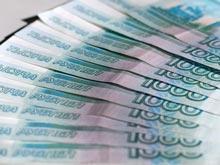Специалисты проявили, как высчитать новый  налог для дорогой инормарки