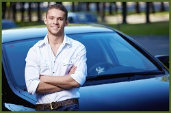 Как приобрести автомобиль в автоломбарде?