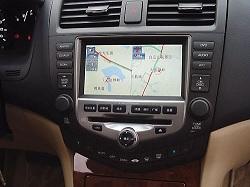 Как избрать авто навигатор